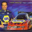 2009 FC Handout Ron Capps (version #1)
