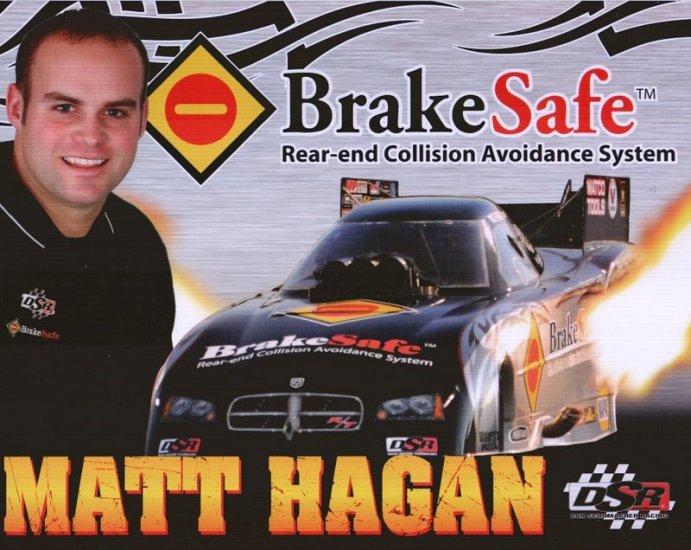 2009 FC Handout Matt Hagan (version #1)