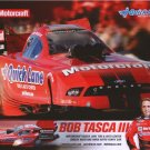 2009 FC Handout Bob Tasca (version #1)