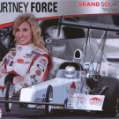 2009 TAD Handout Courtney Force (version #1) wm Brand Source