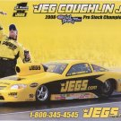 2009 PS Handout Jeg Coughlin (version #2)