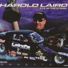 2009 PM Handout Harold Laird