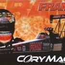 2009 TF Handout Corey McClenathan (version #3)