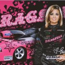 2009 PS Handout Erica Enders (version #2) wm