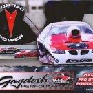 2009 PS Handout John Gaydosh (version #1)