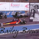 2009 JD Handout Bailey Brown