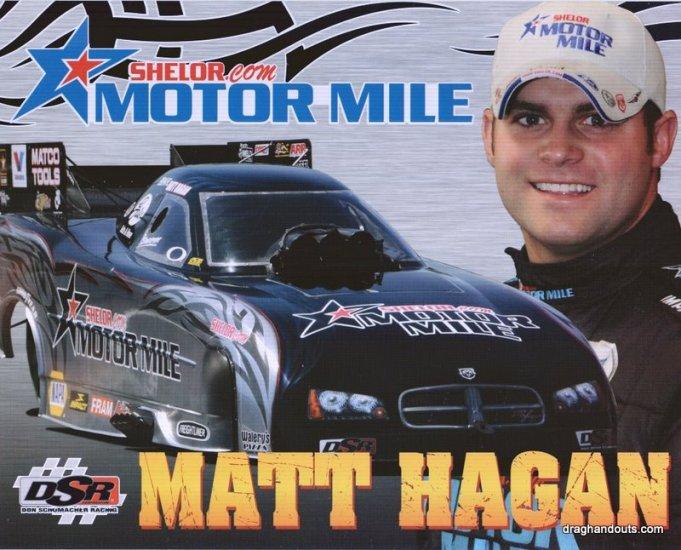 2009 FC Handout Matt Hagan (version #3)