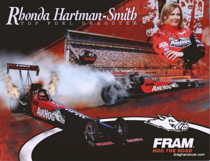 2004 TF Handout Rhonda Hartman Smith wm