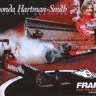 2004 TF Handout Rhonda Hartman Smith wm