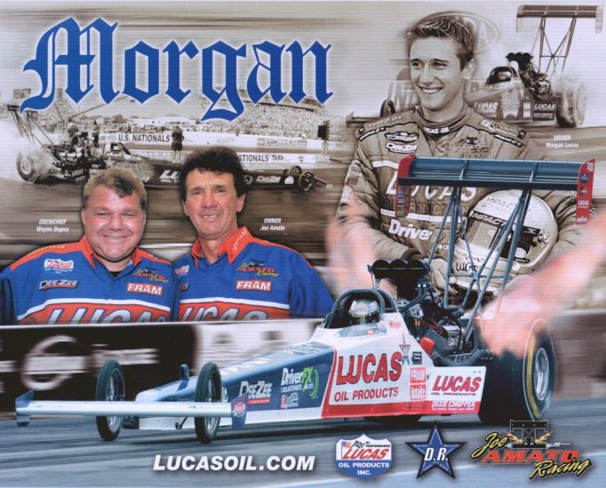 2004 TF Handout Morgan Lucas (version #1)
