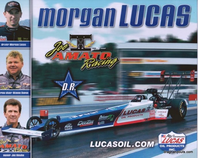 2004 TF Handout Morgan Lucas (version #2)