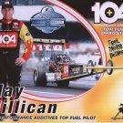 2004 TF Handout Clay Millican (version #1)