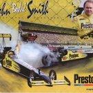 2004 TF Handout John Smith