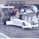 2004 TF Handout TJ Zizzo (version #1)