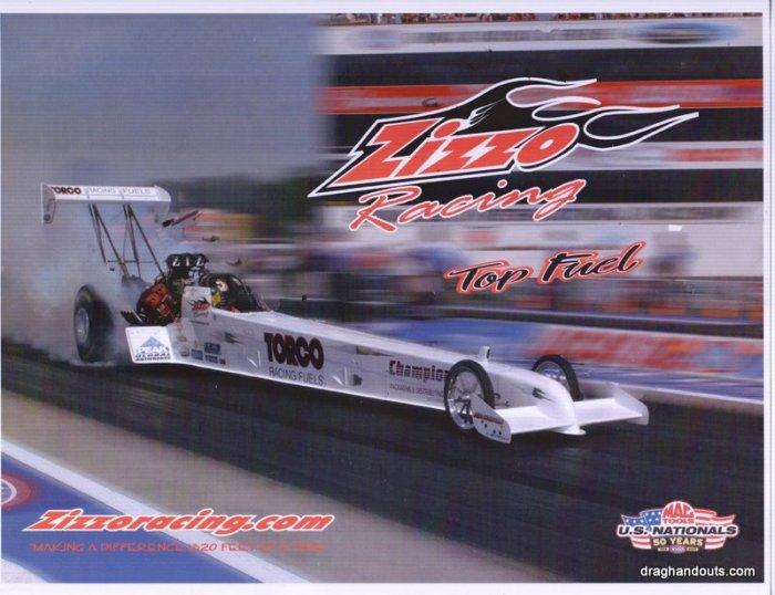 2004 TF Handout TJ Zizzo (version #2)