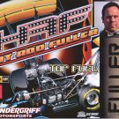 2009 TF Handout Hot Rod Fuller (version #1) Chicago