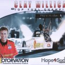 2009 TF Handout Clay Millican (version #3)