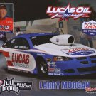 2009 PS Handout Larry Morgan (version #1)