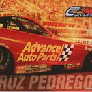 2009 FC Handout Cruz Pedregon (version #2)
