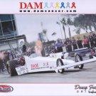 2009 TF Handout Doug Foley