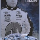 2009 PS Handout Allen Johnson (version #2) round corners