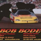 2009 FC Handout Bob Bode (version #2)