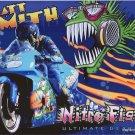 2009 PSB Handout Matt Smith (version #2)