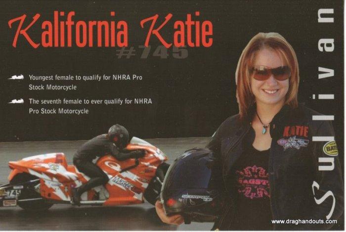 2009 PSB Handout Katie Sullivan (version #2) wm