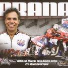 2009 PSB Handout Hector Arana (version #2)