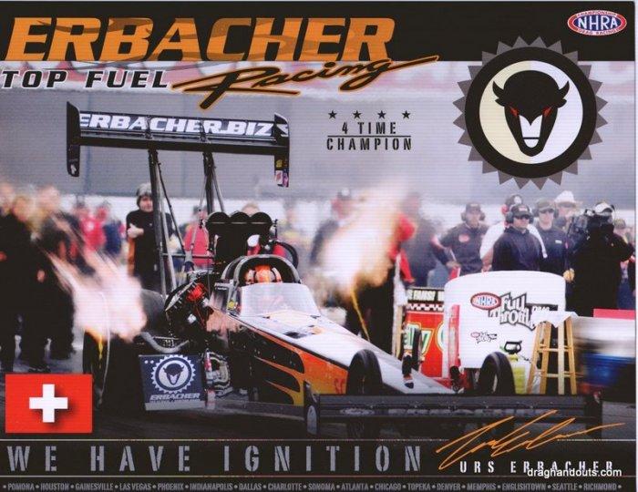 2009 TF Handout Urs Erbacher (version #1)