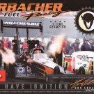 2009 TF Handout Urs Erbacher (version #2)