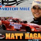 2009 FC Handout Matt Hagan (version #4)