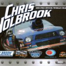 2009 PS Handout Chris Holbrook