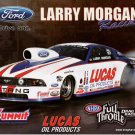 2010 PS Handout Larry Morgan (version #1)