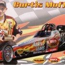 2010 JD Handout Curtis Moffett