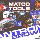 2010 TF Handout Antron Brown (version #2)