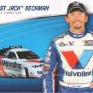 2010 FC Handout Jack Beckman (version #1)