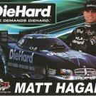2010 FC Handout Matt Hagan
