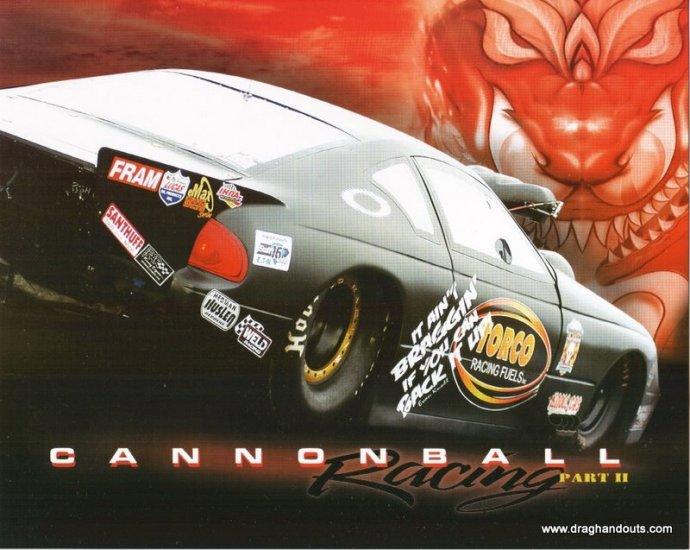 2006 PM Handout Scotty Cannon