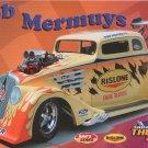 2006 SCT Handout Bob Mermuys