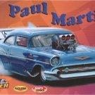2006 SCT Handout Paul Martin