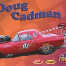 2006 SCT Handout Doug Cadman