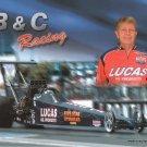 2006 TAD Handout Tim Bowgren