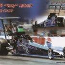 2006 TAD Handout Jeff Isbell