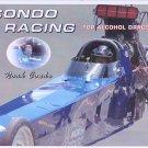 2006 TAD Handout Noah Condo