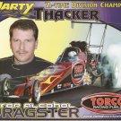 2006 TAD Handout Marty Thacker (version #2)