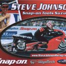 2006 PSB Handout Steve Johnson