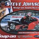 2006 PSB Handout Steve Johnson