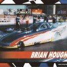 2006 AFC Handout Brian Hough (version #1)
