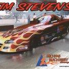 2006 NHRA AFC Handout  Tim Stevens
